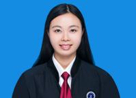 王娟律师专访