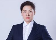 工伤资深律师――李岱霖律师