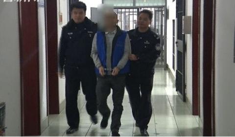 男子叫网约车运赃被迅速缴获  网友:是傻还是胆大包天