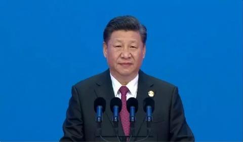 保护知识产权扩大开放 中国要干10件大事