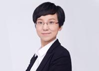 刑辩专业必威APP精装版——傅春萍