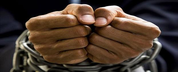 故意伤害罪量刑标准,2018年故意伤害罪的量刑标准