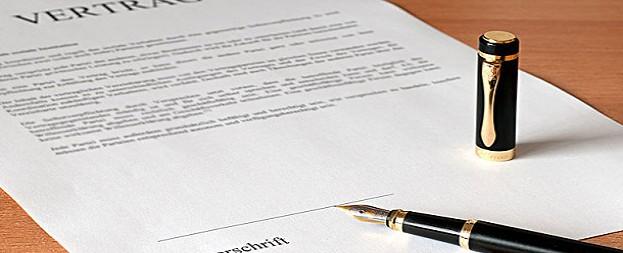离婚协议书怎么写,2018年离婚协议书怎么写