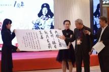 ��s-北京房屋征收律��照片展示