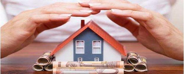 公积金贷款能贷多少解析,2018年公积金贷款能贷多少