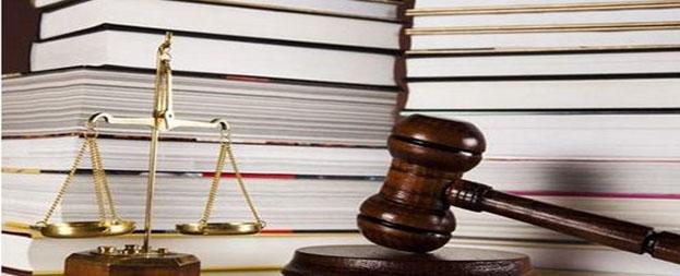 离婚起诉书怎么写,2018年离婚起诉书怎么写