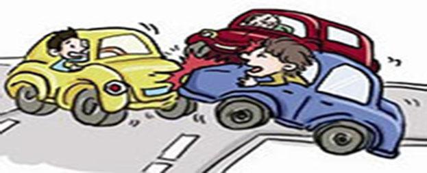 交通事故伤残鉴定标准_2018年交通事故伤残鉴定标准