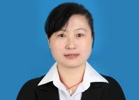 杭州资深离婚律师――郭玲娟