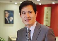 北京知名公司法务律师――蒲文明
