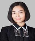 谭海燕(上海)
