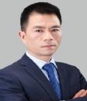王扬(上海)