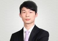 杭州民间借贷律师―金铿枫