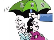 生育保险报销条件 2017年生育保险报销条件