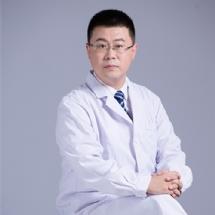 徐海铭-淄博医疗事故律师照片展示