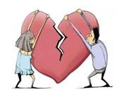起诉离婚需要多长时间