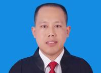 桂林专业债权债务律师-沈伟