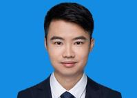 广州知名专利必威APP精装版——陈海金