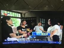 张艺馨-昆明离婚律师照片展示