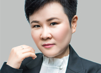 深圳知名�x婚律��-申茵