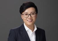 北京知名知识产权律师――邵晓玉