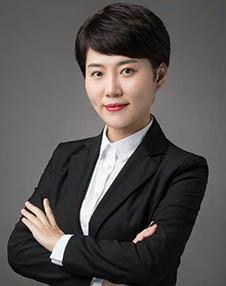 张楠楠律师�C大律师网