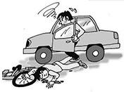 2018年交通肇事罪案件大全 如何�理交通肇事罪