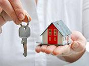 房屋过户费怎么算