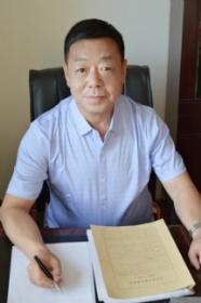 柴�S斌-上海走私犯罪律��照片展示