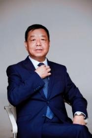 柴维斌-上海走私犯罪澳门美高梅注册网址照片展示