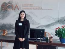 廖飞兰-深圳罗湖区专业澳门美高梅注册网址照片展示