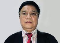 广州知名合同纠纷澳门美高梅注册网址——魏应彬