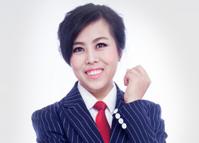 昆山知名离婚律师―李红艳