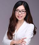 王雪薇律师