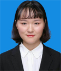 郑亚辉-北京专业刑事律师照片展示