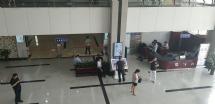 夏明志-合肥公司治理纠纷律师照片展示