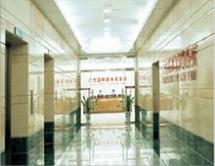 于珊珊-深圳公司破�a重�M律��照片展示