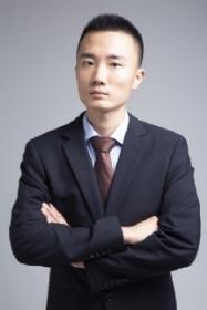 �w磊-沈�刑事律��收�M照片展示