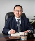 罗辉勇律师