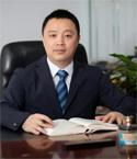 王忠钦律师