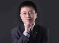 黑龙江知名工程合同必威体育betway手机必威APP精装版-——宫海波
