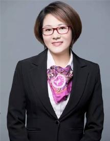 ��s花-南京刑事律��照片展示