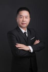 文永军-湘潭诉讼律师照片展示
