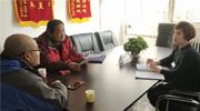 王海洋-北京刑事�V�A律��照片展示