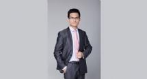 阳凡-深圳专业无罪辩护律师照片展示