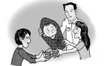 2020年收养关系典型案例 收养关系如何解除?