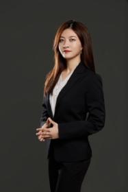 陈佩如-中山专业刑事律师照片展示