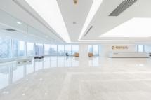 唐红新-海淀区专业房屋买卖纠纷律师照片展示