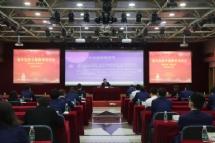 彭峰-珠海取保候审律师照片展示
