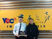 王战军-重庆专业婚姻离婚诉讼案件律师照片展示