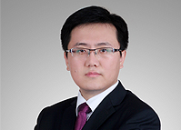 北京市盈科律师事务所-郝瑞律师